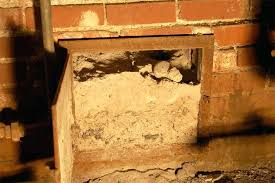 fireplace ash dump door photo 6 of 8 awesome superb pit cast iron how to use