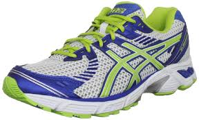 Asics Running Shoes Gel Convector Men 0105 Art T21nq Size