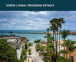 newport beach sober living by the sea. please feel free to call our staff today at 949-574-2510 and tour facilities. newport beach sober living by the sea r