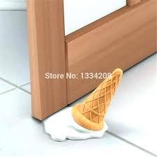 Decorative Door Stop Funny Door Stops Decorative Door Stopper Online