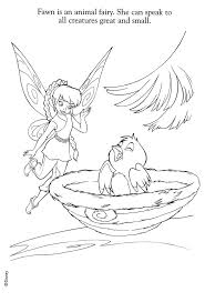 Small Picture 309 best Z Disney Coloring Pages images on Pinterest Disney