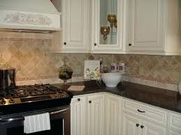 Smart Kitchen Cabinets New Cabinets 48 Luxury Kitchen Cabinets Nj Sets Kitchen Cabinets Home