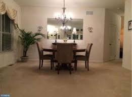 nathan hale dining room set. 119 nathan hale drive dining room set