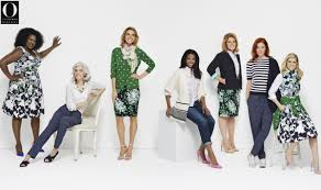 talbots and o magazine help women dress for success daily front row opr030116 068