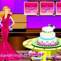 play doll house decorating games online free