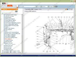 kia picanto wiring diagram wiring diagram and hernes 2001 kia spectra wiring fuel electrical diagrams