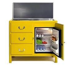 tiny refrigerator office. Mini Fridge Office Compact Refrigerator Depot Tiny C