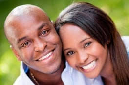 Toronto Black Dating Sites - Best Dating Canada