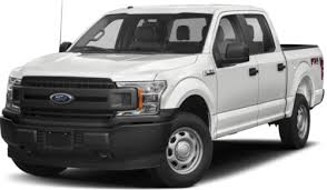 New 2017 Ford for sale in Spanish Fork | Ford F-150, Explorer ...