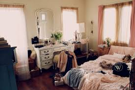 Cute Bedrooms For Girls Bedroom At Real Estate .