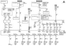 glow plug wiring diagram 6 9 wiring diagrams best glow plug wiring 6 9 wiring diagrams schematic ford 6 0 diesel glow plug wiring diagram glow plug wiring diagram 6 9