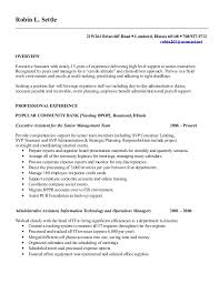 How To Do An Resume Simple R Settle RESUME 484848 48
