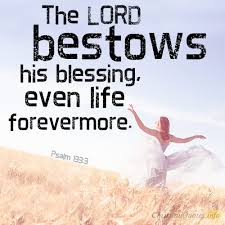 Bible Quotes About Being Beautiful Best of 24 Beautiful Bible Quotes To Pray At Thanksgiving ChristianQuotes