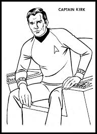 Star Trek Coloring Pages Lovely 473 Best My Star Trek Images On