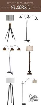 4c ccab ed7a7d4e4a living room lamps living rooms