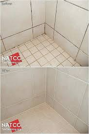 how to get hard water stains out of tub clean bathroom tiles hard water stains unique