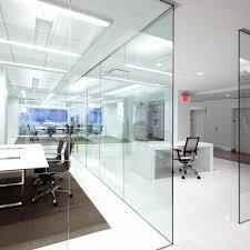captivating office depot glassdoor office design glassdoor manager office depot glassdoor