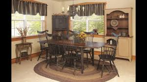 Country Kitchen Dining Table Country Kitchen Table And Chairs Full Size Of Kitchen Kitchen Pot