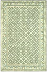 sage green area rug red and green rug incredible sage green area rug with rugs great