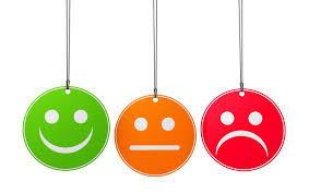 customer service archives job interview tips 5 show you can manage difficult customers ease