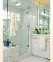 better homes and gardens bathrooms. Unique Homes Catchy Better Homes And Gardens Bathroom Design Ideas And  Bathrooms Home Intended