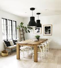 House Seven Design Down With Girl Boss Anissa Of House Seven Design And Build