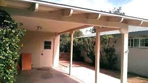 10 foot wide 8 tall garage door roll up cost of insulated doors 10 ft garage