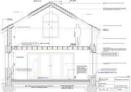 architecture building drawing. Beautiful Drawing Picture To Architecture Building Drawing