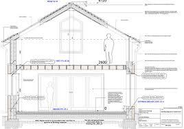 architecture buildings drawings. Unique Buildings Picture With Architecture Buildings Drawings