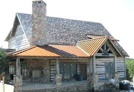 cost of corrugated metal siding corrugated siding standing seam roofing 4 aka corrugated metal siding cost