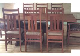 cherry dining chairs elegant emejing stickley dining room s mywhataburlyweek