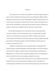 james narrative essay the day my world stood still it was a day 3 pages my future goals essay