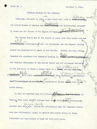 「In his speech at the signing of the bill, Roosevelt acknowledged」の画像検索結果