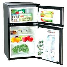 tiny refrigerator office. Dorm Tiny Refrigerator Office E