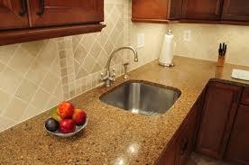 how to install a quartz countertop
