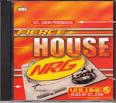 Fierce House NRG, Vol. 2