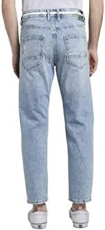 Tom Tailor Denim Jeans <b>Loose Fit</b> Jeans in <b>90s</b> Look: Amazon.co.uk ...