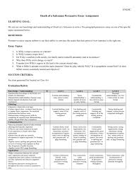 death of a sman essay topics co death of a sman essay topics 006805831 1 921d6b5e468090807221c9a4a15b6e8f png death of a sman essay topics