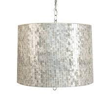 rectangular capiz chandelier ceiling lights shell lampshade linear chandelier shell chandelier shade from rectangular capiz shell chandelier
