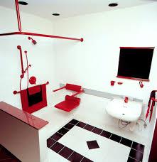 bathroom safety for seniors. Bathroom Design Ideas For Elderly Access And Safety Image Seniors