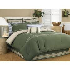 Small Picture green nautica bedding Bedding Queen
