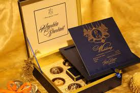 Wedding Card Design With Price In Delhi How To Choose Best Wedding Cards Makers In And Around