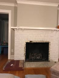 replacement gl for fireplace insert fire