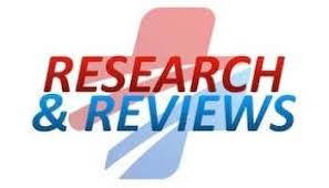 Peer Reviews Is The Peer Reviewed Journal Dead Litfl