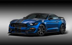 ford mustang car wallpaper 2018