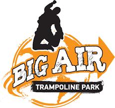 Home Big Air Trampoline Park Nowhere But Big Air