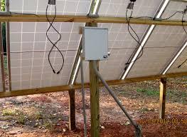 solar panel combiner box diagram solar image project solar power on solar panel combiner box diagram