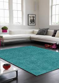 tula blue asiatic living room modern rug