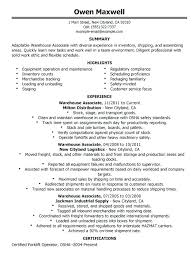Stay At Home Mom Resume Cover Letter Download By Letsdeliverco Unique Stay At Home Mom Returning To Work Resume