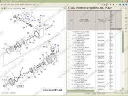 gmc t7500 wiring diagram ecu gmc database wiring diagram images gmc c7 wiring diagram gmc home wiring diagrams